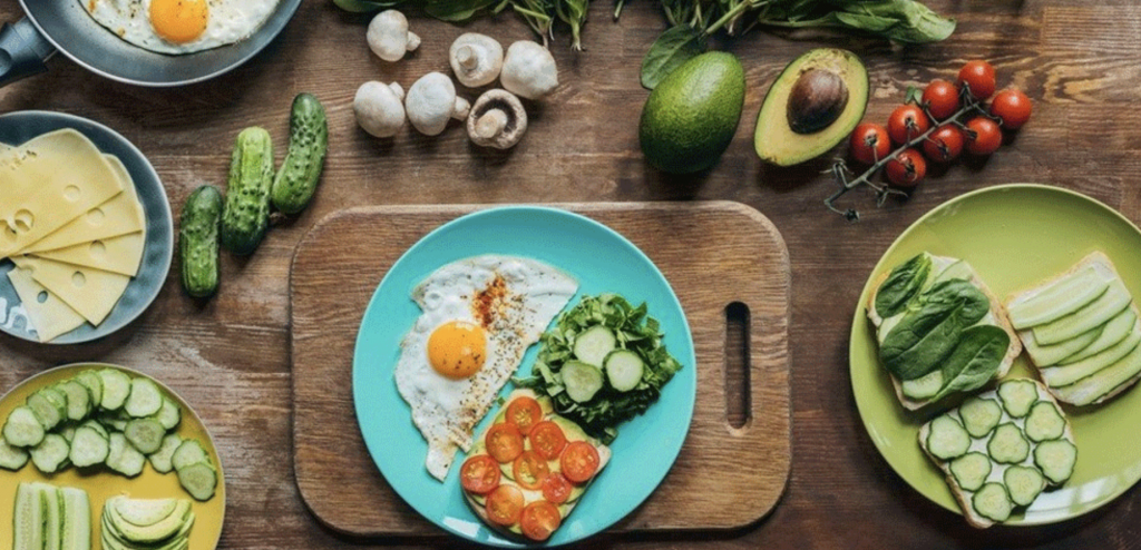 Things to Know About Keto Diet